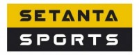 Setanta-logo-for-website